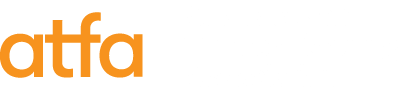 We're a member of the Australasian Timber Flooring Association (ATFA)