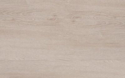 NFD Innovation Loose Lay Vinyl Planks Baltic Oak