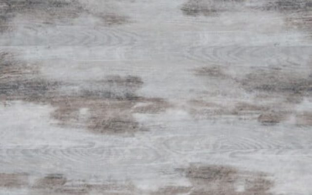 NFD Innovation Loose Lay Vinyl Planks Paperbark