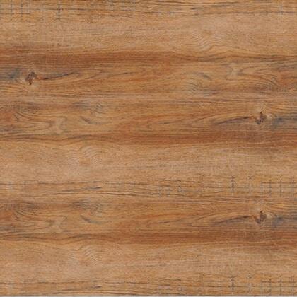 NFD Innovation Loose Lay Vinyl Planks Sydney Blue Gum