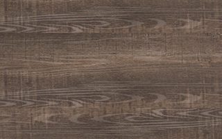 NFD Innovation Loose Lay Vinyl Planks Walnut