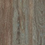 Interno Loose Lay Vinyl Planks Old Gum