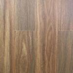 NFD Kimberley Hybrid Flooring Spotted Gum