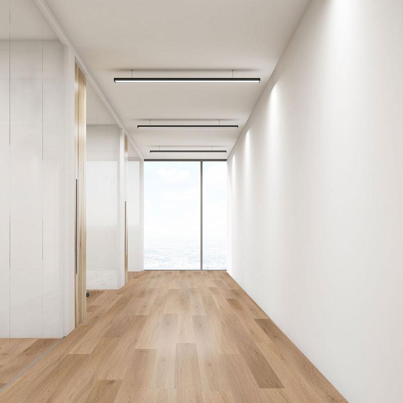 NFD Kimberley Hybrid Flooring Tasmanian Oak