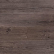 NFD Revolution Vinyl Planks Antique Oak