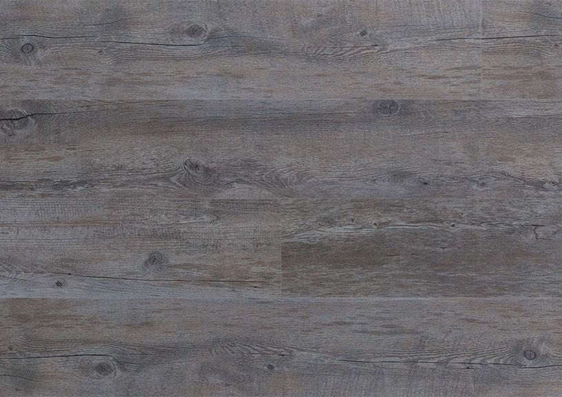 NFD Revolution Vinyl Planks Silverwood
