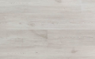 NFD Revolution Vinyl Planks White Larch