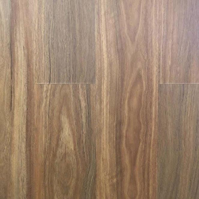 NFD Venice Hybrid Flooring Spotted Gum