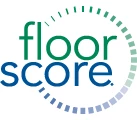 The Floor Score Program