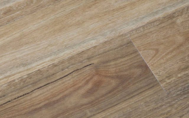 Summit Hybrid Flooring Spotted Gum 4.5 mm