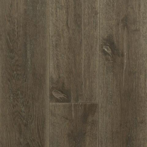 Signature Floors Maison Limoges Oak Timber Chocolat