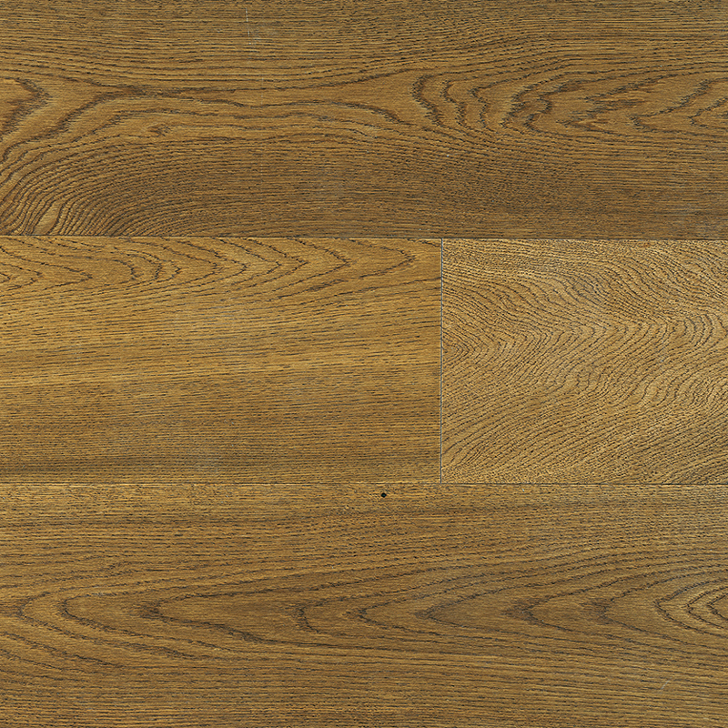 Signature Floors Maison Moderne Oak Timber Caramel