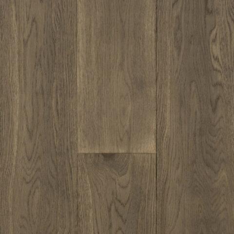 Signature Floors Maison Rustique Oak Timber Suede