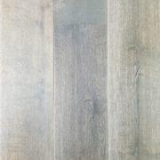 Signature Floors Maison St Germain Oak Timber Bitter Choc