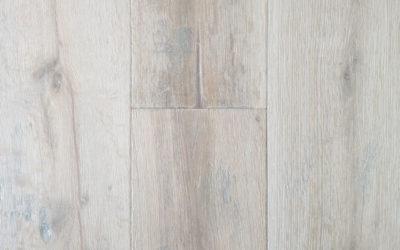 Signature Floors Maison St Germain Oak Timber White Smoke