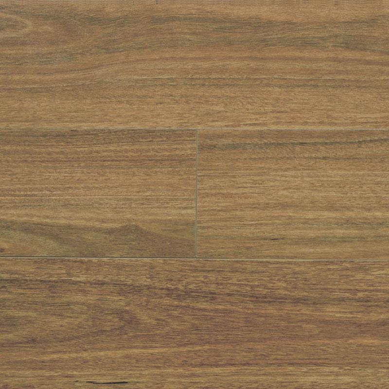 Signature Floors AquaPlank Peninsula XXL Portsea Spotted Gum