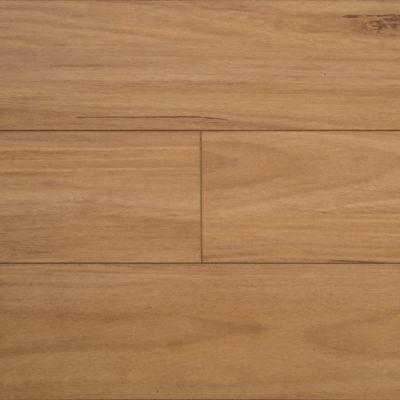 Signature Floors AquaPlank Peninsula XXL