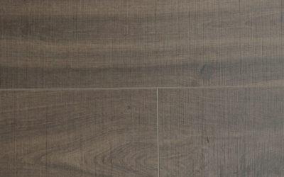 Signature Floors AquaPlank Whitsundays XL Brampton Oak