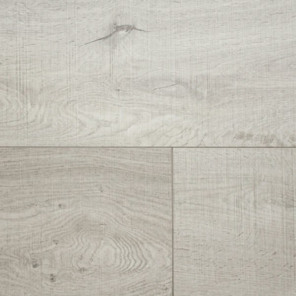 Signature Floors AquaPlank Whitsundays XL Daydream Oak