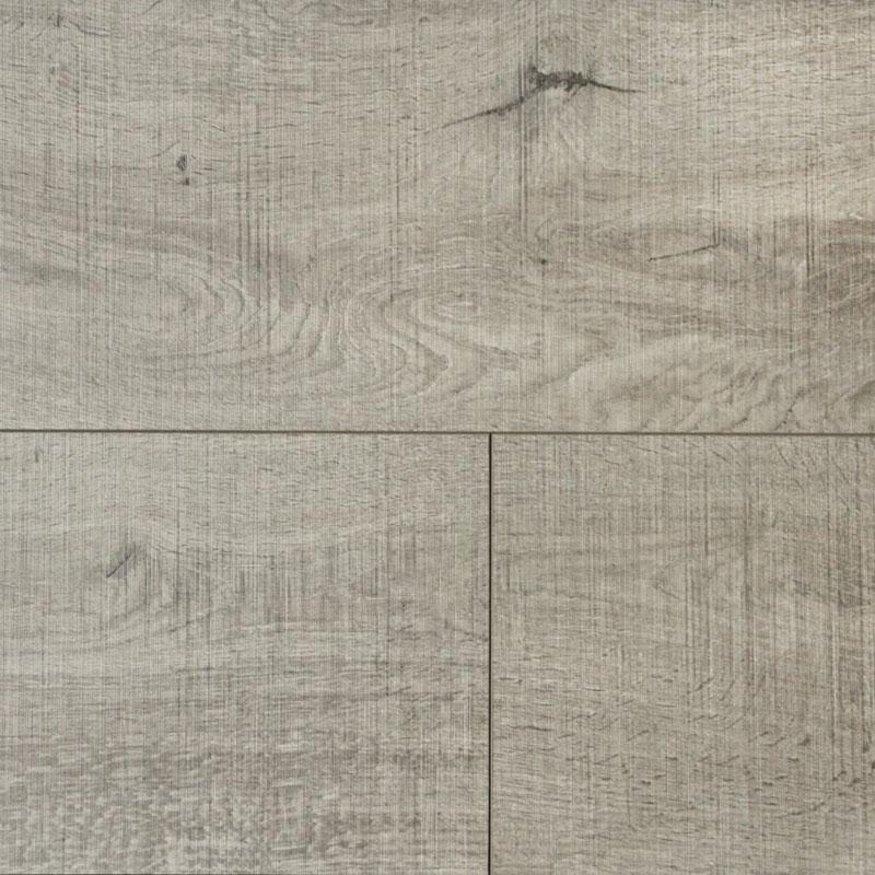 Signature Floors AquaPlank Whitsundays XL Hamilton Oak