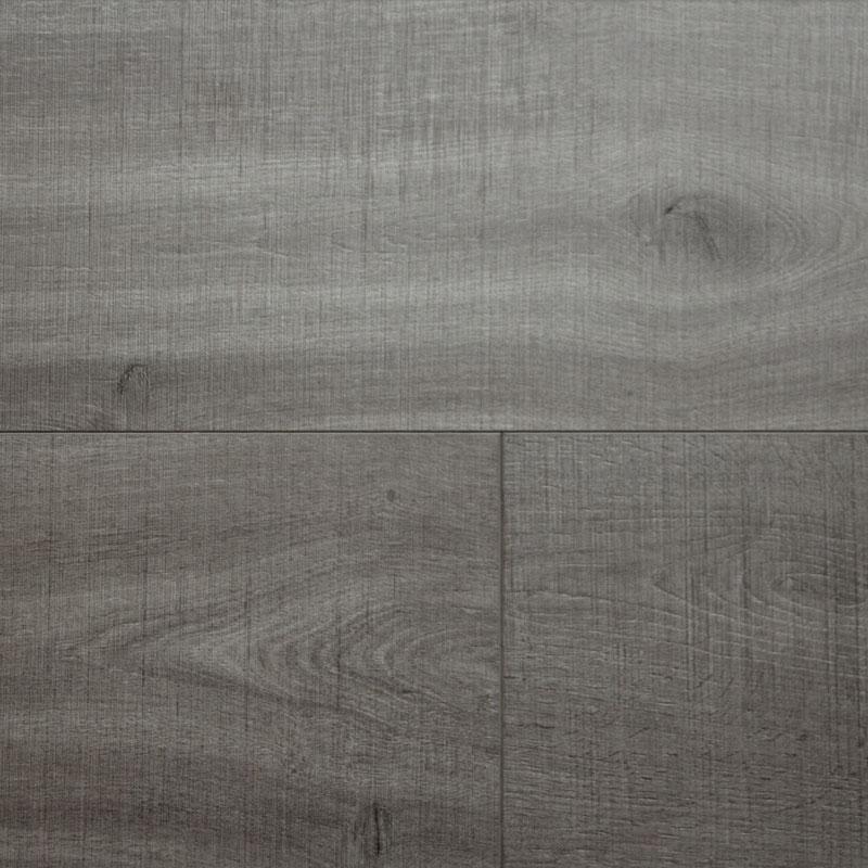 Signature Floors AquaPlank Whitsundays XL Lindaman Oak