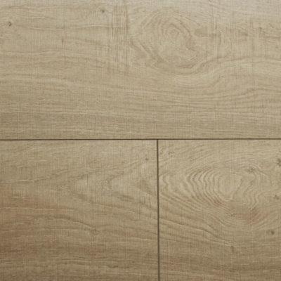Signature Floors AquaPlank Whitsundays XL