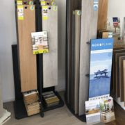 Signature Floors AquaPlank Whitsundays XL Lindaman Oak