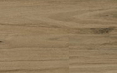 Signature Floors Sunplank Summerville Hybrid Flooring Bunya Blackbutt
