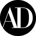 Arch Digest