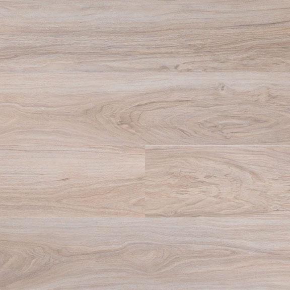 NFD Soundless Loose Lay Vinyl Flooring Planks