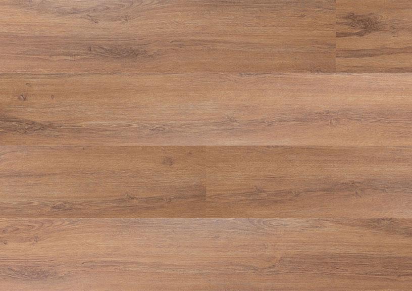 NFD Illusions Loose Lay Vinyl Planks Blackbutt