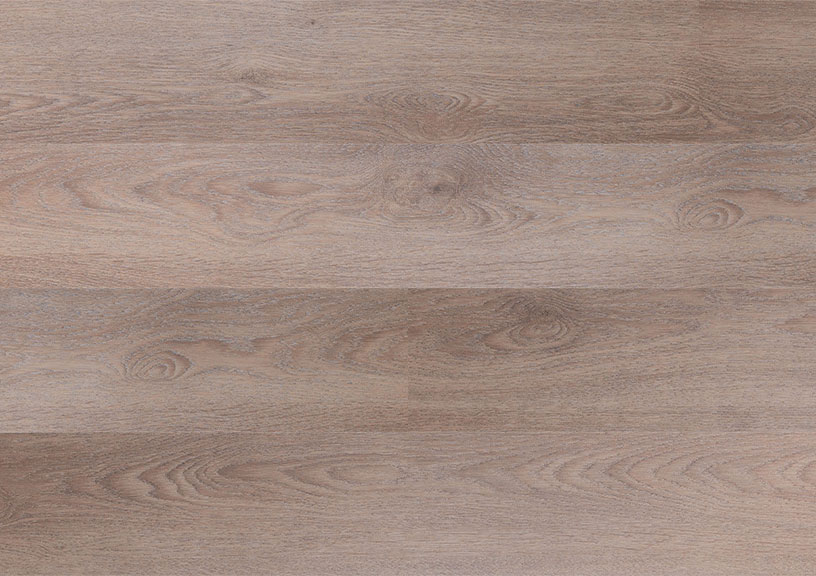 NFD Illusions Loose Lay Vinyl Planks Natural Pearl