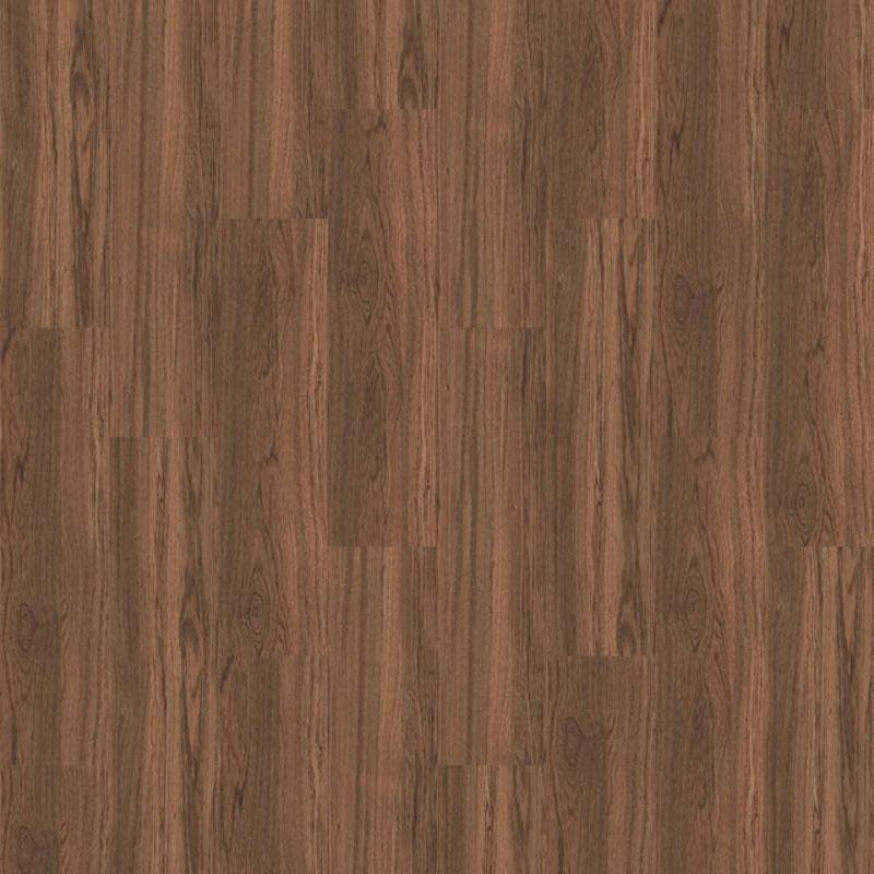 Interface Natural Woodgrains Loose Lay Vinyl Planks