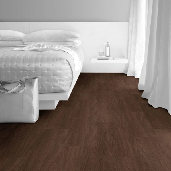 Interface Natural Woodgrains Loose Lay Vinyl Planks Madagascar