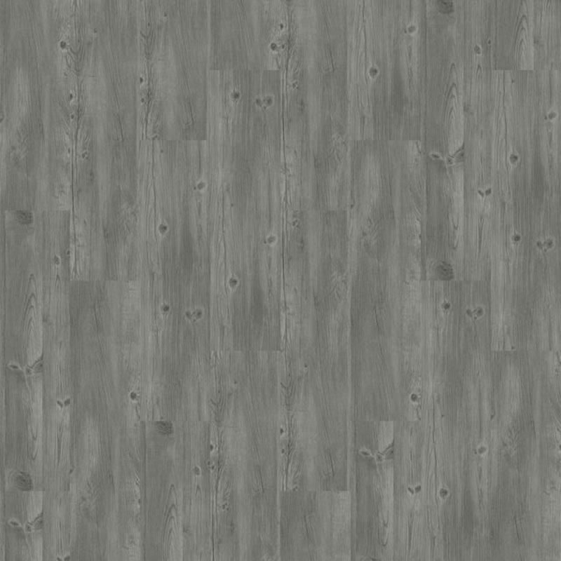 Interface Natural Woodgrains Loose Lay Vinyl Planks Winter Grey