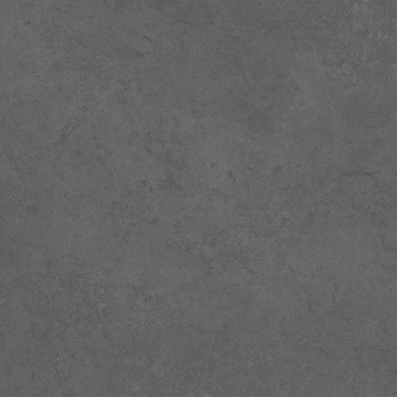 Interface Textured Stone Loose Lay Vinyl Planks Dark Concrete
