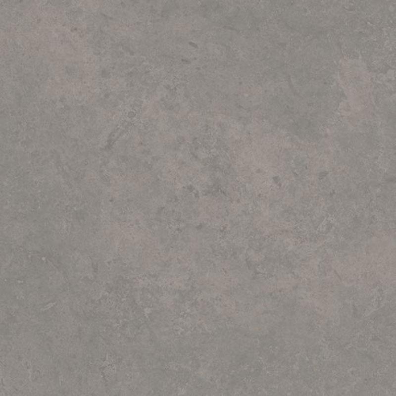 Interface Textured Stone Loose Lay Vinyl Planks Medium Concrete