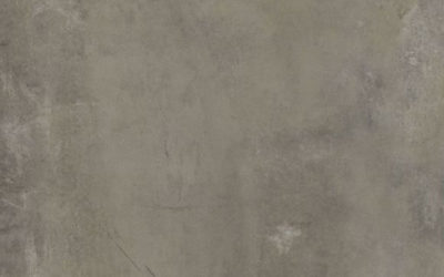 Interface Textured Stone Loose Lay Vinyl Planks Warm Polished Cement