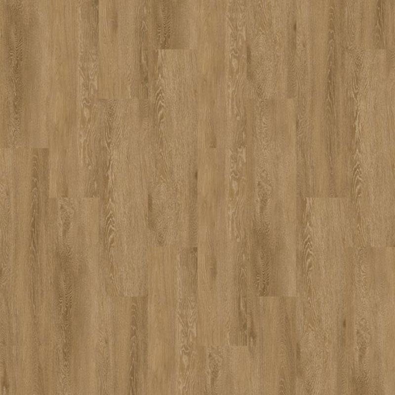 Interface Textured Woodgrains Loose Lay Vinyl Planks Antique Ash Oak