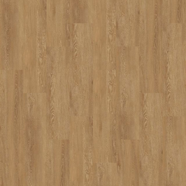 Interface Textured Woodgrains Loose Lay Vinyl Planks Antique Oak