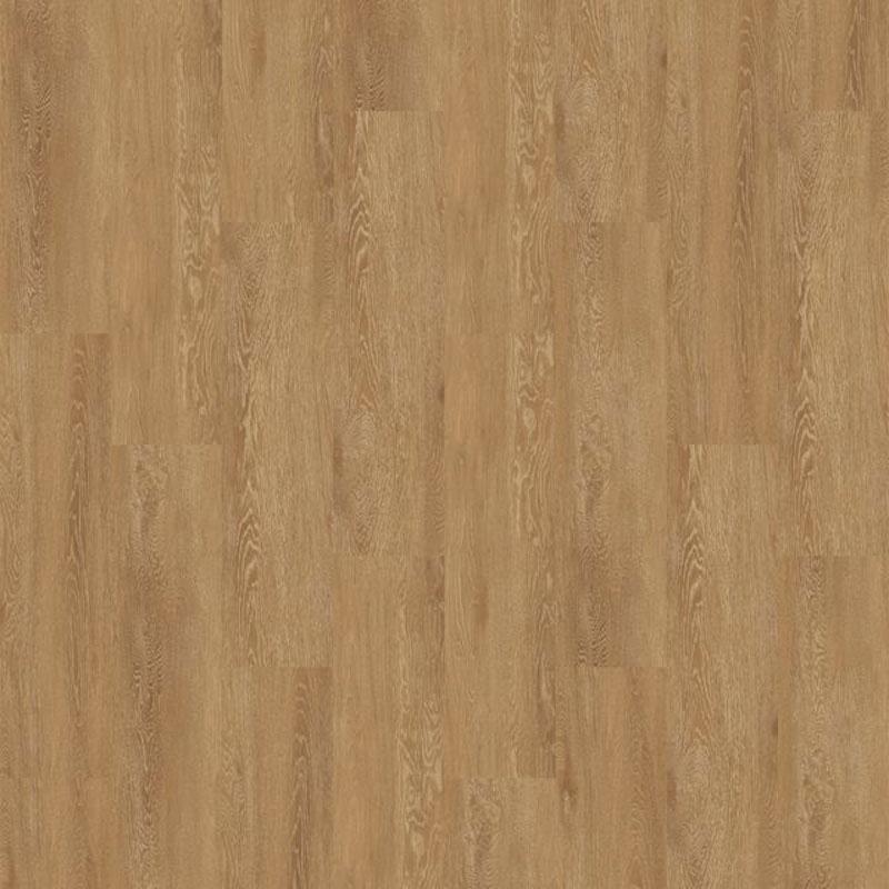 Interface Textured Woodgrains Loose Lay Vinyl Planks