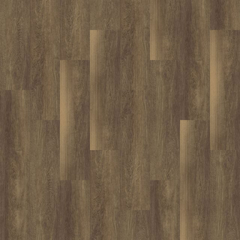 Interface Textured Woodgrains Loose Lay Vinyl Planks Ash Walnut