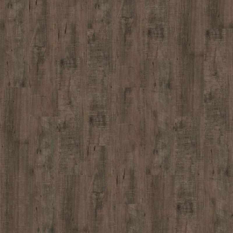Interface Textured Woodgrains Loose Lay Vinyl Planks Distressed Walnut