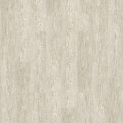 Interface Textured Woodgrains