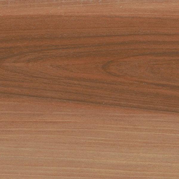 Polyflor MiPlank Loose Lay Vinyl Planks Red Heart Gum