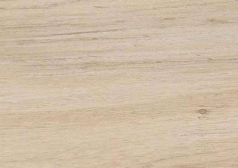 Airlay Alpine Loose Lay Vinyl Planks Maple