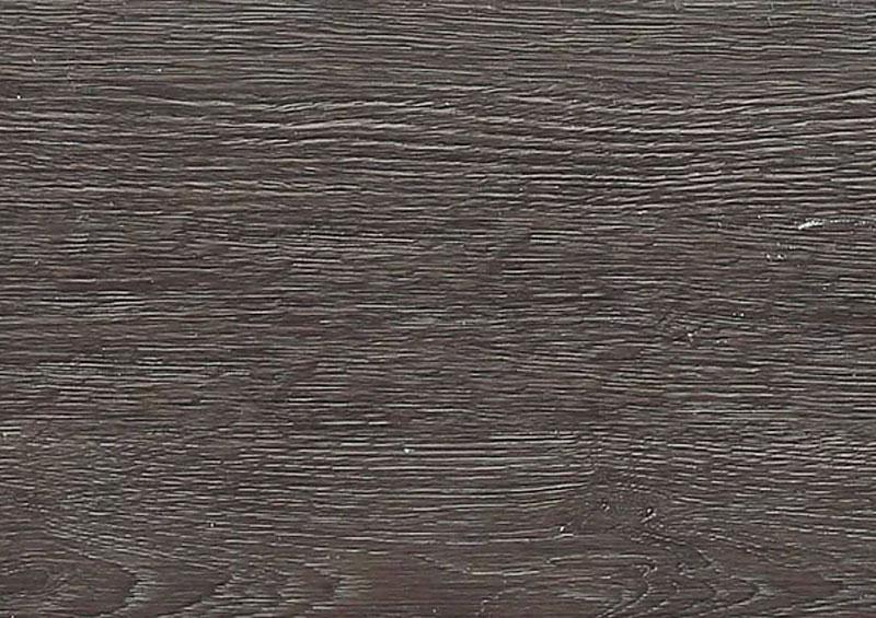 Airlay Alpine Loose Lay Vinyl Planks Mocha