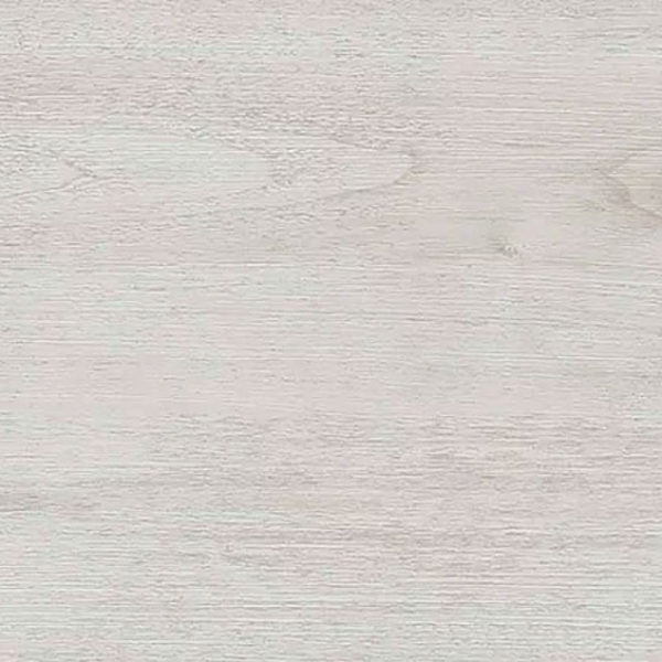 Airlay Alpine Loose Lay Vinyl Planks Snow