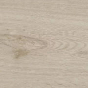 Airlay Alpine Loose Lay Vinyl Planks Wheat