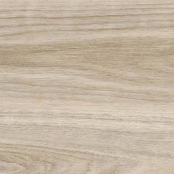Airlay Alpine Vinyl Planks Cedar